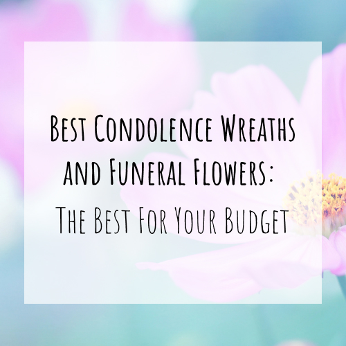 Best-Condolence-Wreath-Funeral-Flowers-For-Your-Budget