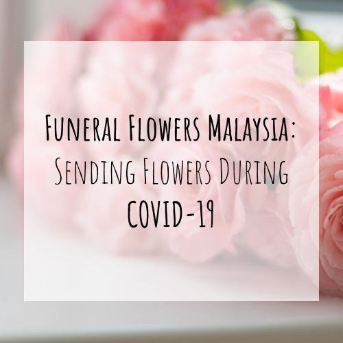 How-to-send-funeral-flowers-during-COVID-19