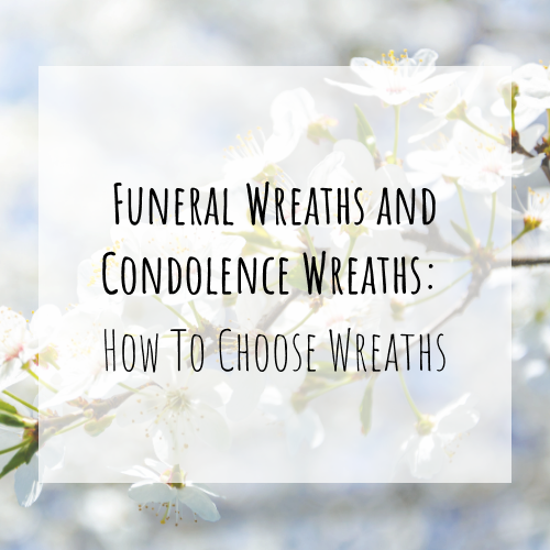 How-to-choose-funeral-and-condolence-wreaths